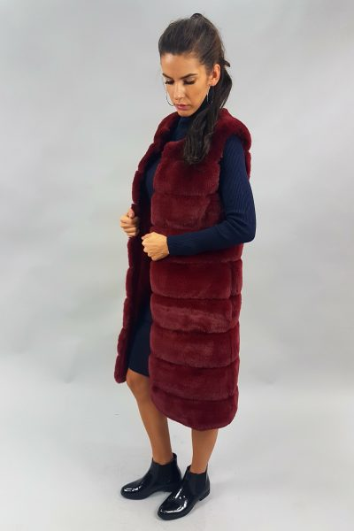 bordova vesta