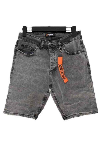 riflove kratke nohavice