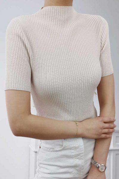 bezovy pulover