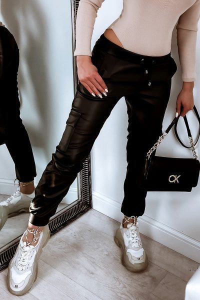 kozenkove nohavice